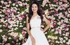 Les candidates glamour de la Miss Vietnam 2016 en tenues de soirée