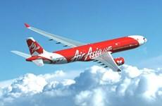 Air Asia offre des billets à vie aux champions olympiques aséaniens à Rio