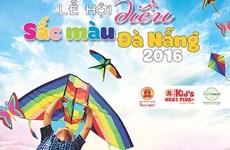 Da Nang : Bientôt un festival de cerf-volant sur la plage de My Khê