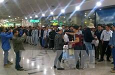 Protection des citoyens: les ambassades montrent une bonne performance