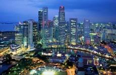 Un élan supplémentaire pour les relations commerciales Vietnam-Singapour