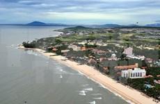 Vietnam - destination attrayante pour les touristes russes