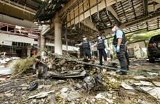 Les récentes attaques au Sud de la Thaïlande sont liées aux rebelles musulmans