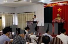 Vietnam et Laos coopèrent pour améliorer la qualité des affaires religieuses