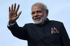Une nouvelle page des relations de coopération Vietnam-Inde
