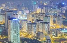 Hanoi, troisième localité vietnamienne en termes d'attrait de l'IDE