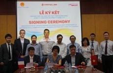 La société française Linagora soutient Quang Ninh dans le développement de l'e-gouvernement