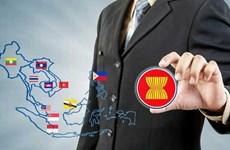 Trois nouveaux pays signent l'Accord d'amitié et de coopération de l'ASEAN