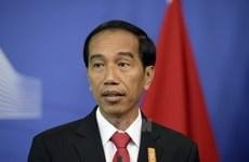 L'Indonésie tient en haute estime les relations ASEAN-Japon