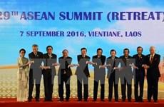 Le Vietnam contribue activement aux sommets de l'ASEAN