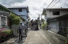 La Thaïlande confirme 21 cas de virus Zika à Bangkok
