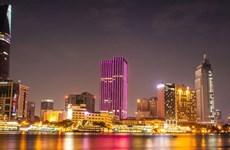 """Le site Capital.fr apprécie """"les formidables atouts du Vietnam"""""""