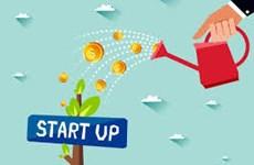 Start-up : colloque sur le rôle des investisseurs providentiels