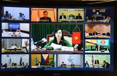 Les pays de l'ASEAN accroissent leur vigilance sur l'épidémie de Zika