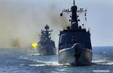 Tous actes menés en Mer Orientale doivent respecter le droit international
