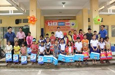 Résoudre les difficultés des Viêt kiêu revenus du Cambodge