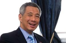 Singapour et le Japon signent trois accords visant à renforcer la coopération économique