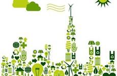 Le développement durable va de pair avec égalité sociale et protection de l'environnement