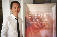 Trân Anh Hùng, un réalisateur en quête d'éternité