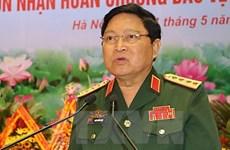 Le Vietnam renforce la coopération de défense avec la Thaïlande, Singapour et le Cambodge