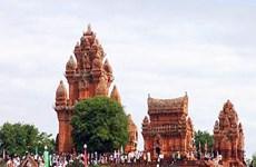 La province de Ninh Thuân attire toujours plus de touristes