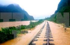 Aides d'urgence pour quatre provinces du Centre frappées par les crues