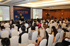 Bientôt la 10e Journée des TI du Japon au Vietnam