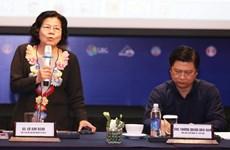 Bientôt le forum Mekong Connect - CEO Forum 2016 à Can Tho