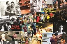 Les industries culturelles devront contribuer jusqu'à 7% du PIB
