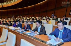 Le projet de loi sur les croyances et les religions en débat