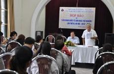 Hanoi accueillera le 3e Festival international de Théâtre expérimental