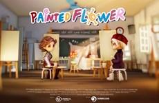 L'éclosion du cinéma d'animation vietnamien