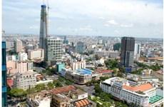 La 3e Conférence des Vietnamiens de l'étranger aura lieu à HCM-Ville