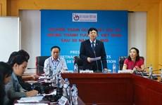 Le Vietnam accueille des journalistes de l'ASEAN