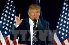 Des dirigeants vietnamiens félicitent le nouveau président américain