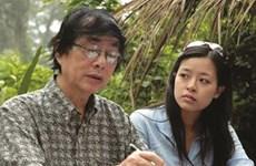 Le réalisateur Dang Nhât Minh, une légende du 7e art vietnamien