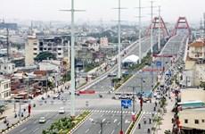 Ho Chi Minh-Ville : 7,6 milliards d'USD pour le développement d'infrastructures
