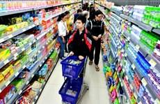 L'économie vietnamienne en croissance régulière