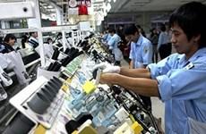 Le Vietnam draine plus de 18 milliards de dollars d'IDE en 11 mois
