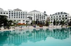 Faire de Ha Long une ville côtière touristique moderne en 2020