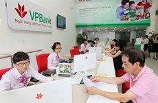 Banques étrangères : enjeux pour l'ouverture du marché bancaire national