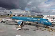 Vietnam Airlines exploite le Boeing 787-9 Dreamliner sur ses vols vers l'Australie