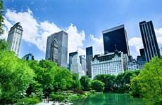 Des pistes pour réconcilier croissance économique et environnement