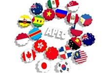APEC 2017 : Hanoï accueillera la réunion informelle des hauts fonctionnaires