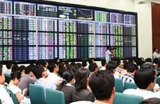 Novembre : record d'investisseurs étrangers titulaires d'un code de transactions en bourse