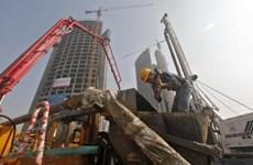 3,7 milliards de dollars de fonds d'IDE versés à Ho Chi Minh-Ville