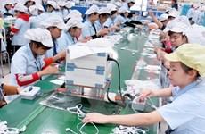 Vietnam et R. de Corée cherchent à promouvoir la mise en œuvre de l'ALE