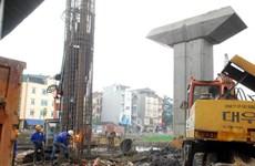 Plus de rigueur dans la sélection des projets financés par des APD