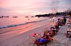 Le Vietnam au 5e Festival de la mer du Cambodge