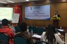 Exporter vers le marché japonais : opportunités pour les entreprises vietnamiennes